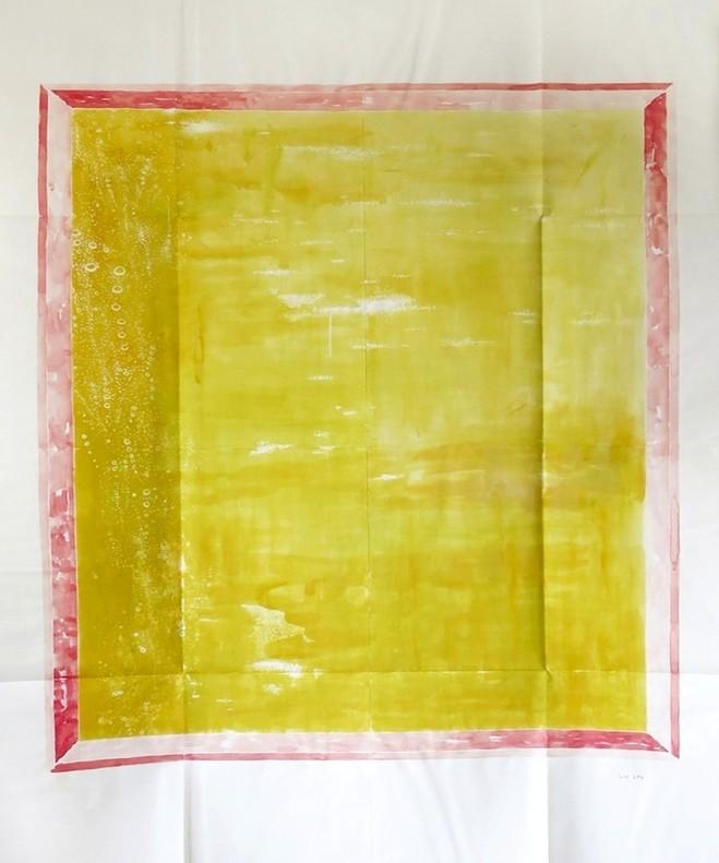 Camille Saint-Jacques - Galerie Bernard Jordan