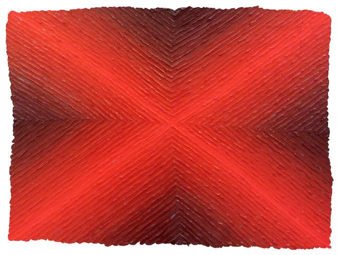 Paul DeMuro - Galerie Zürcher