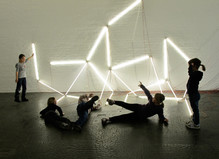 TA-DA ! - Centre Georges Pompidou