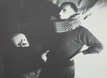 Armando Della Vittoria & Co - CNEAI = Centre National Édition Art Image