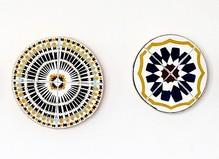 Scoli Acosta - Laurent Godin Gallery