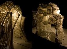 Sciences et Fictions - Galerie de Roussan