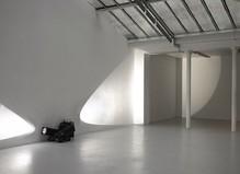 Sur la mauvaise pente - De Roussan Gallery
