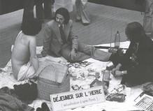 Untel - Galerie Mfc – Michèle Didier
