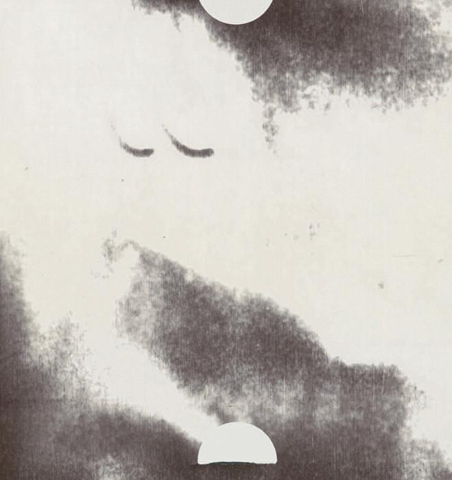 Bruissements - Isabelle Gounod Gallery