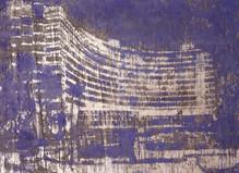 Enoc Perez - Nathalie Obadia Gallery