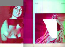 Le Deuxième Sexe—Une note visuelle - La Galerie, centre d'art contemporain