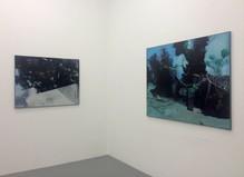 La Réserve - Galerie Laure Roynette