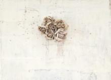 Lawrence Carroll - Karsten Greve Gallery