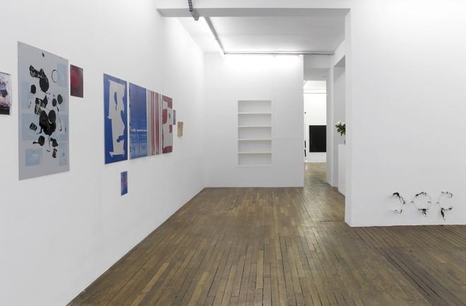 Induction Procedure - Art : Concept Gallery