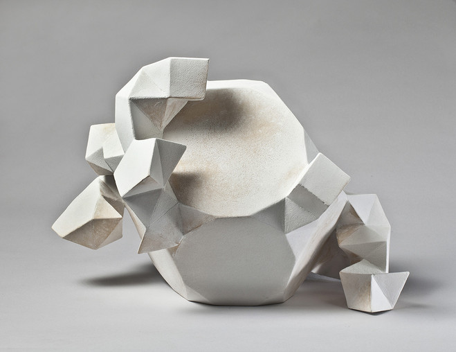 Terres - Galerie Maria Lund