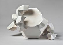 Terres - Maria Lund Gallery