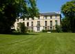 Hospitalités - Frac île-de-france, le château / Parc culturel de Rentilly - Michel Chartier