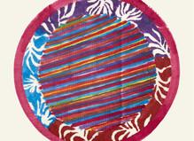 Exposition de groupe #3 - Djeziri-Bonn — Linard éditions Gallery