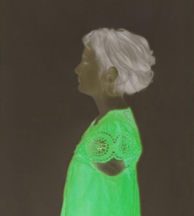 Overlook - Galerie Bendana | Pinel Art Contemporain