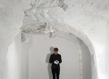 Alice De Mont - Dohyang Lee Gallery