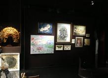 Cabinet Da-End 03 - Da-End Gallery