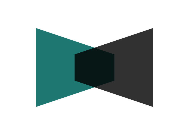 Cosmos I - Fondation d'entreprise Ricard