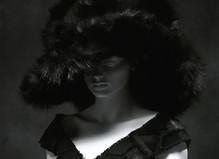 Little Black Dress - Mona Bismarck American Center