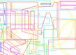 Republicgallery exposition 1 grid
