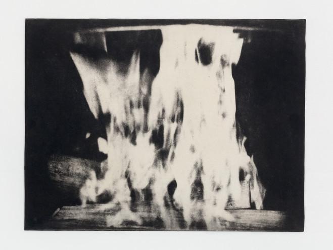 Beatrice Caracciolo - Galerie Almine Rech