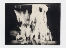 Beatrice Caracciolo - Almine Rech Gallery