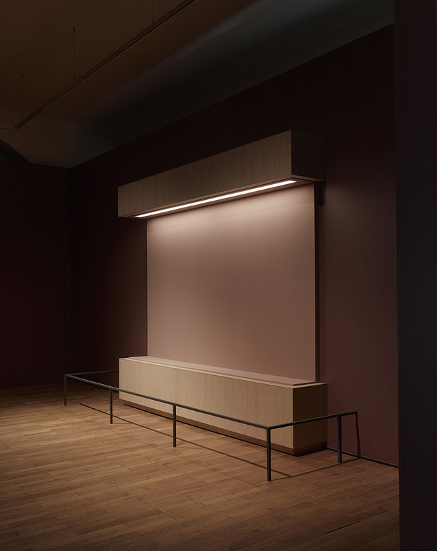 Wesley Meuris - Jérôme Poggi Gallery