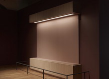 Wesley Meuris - Galerie Jérôme Poggi
