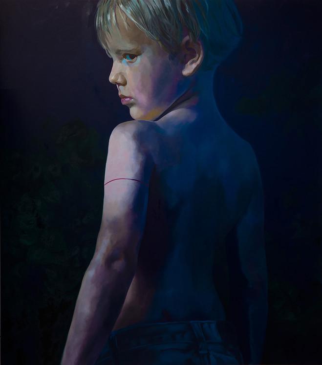 Markus Åkesson - Galerie Da-End
