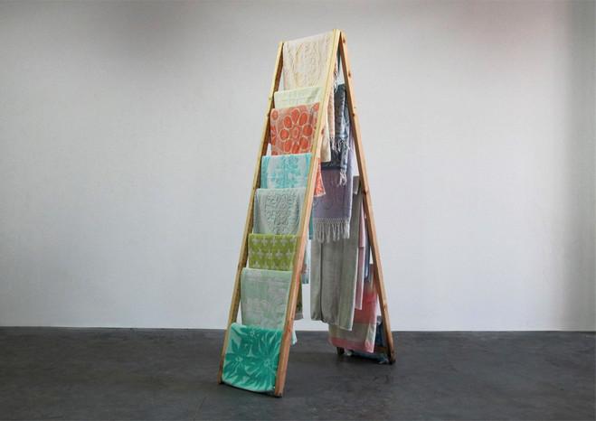 Nicolas Momein - Galerie White Project