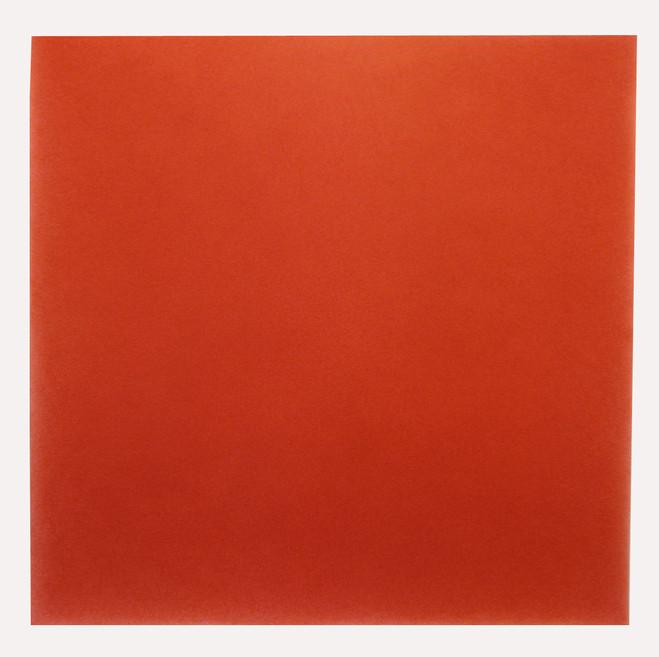 Ernesto Ballesteros - Galerie Bendana | Pinel Art Contemporain