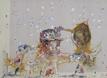 Marlène Mocquet - La maison des arts, centre d'art contemporain de Malakoff