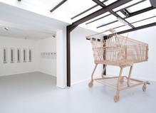 % - A2Z Art Gallery