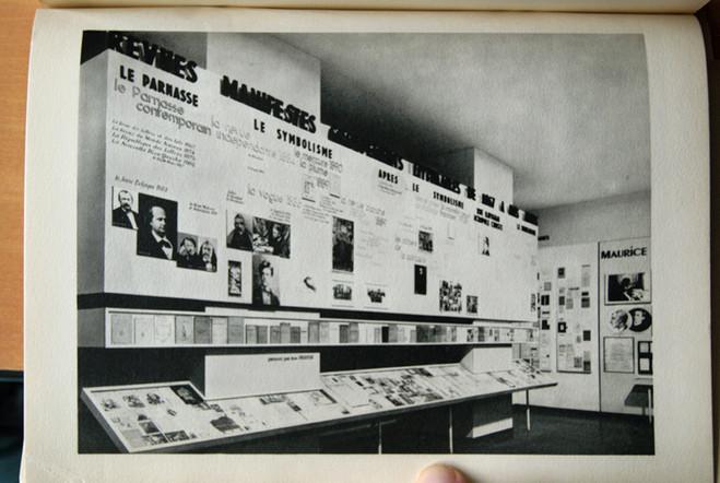 On ne se souvient que des photographies - Bétonsalon - Centre d'art et de recherche