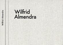 Wilfrid Almendra - Fondation d'entreprise Ricard
