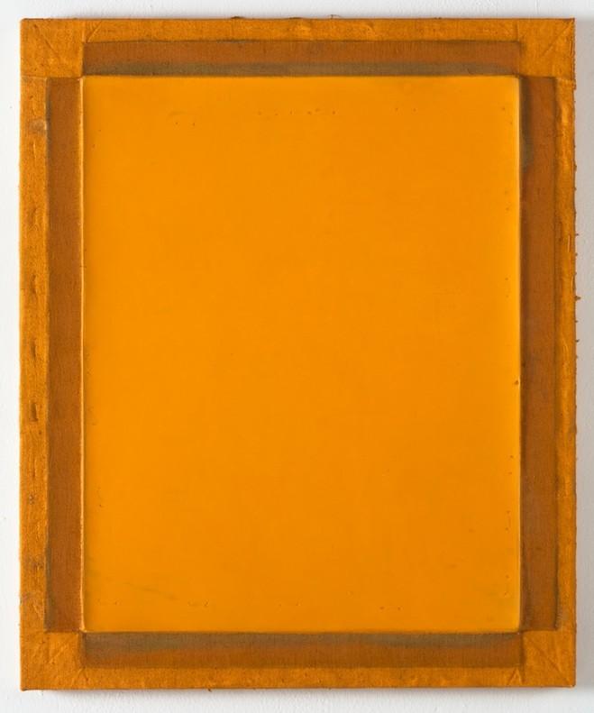 Julia Rommel - Galerie Gaudel de Stampa