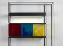 After - Galerie Mitterrand