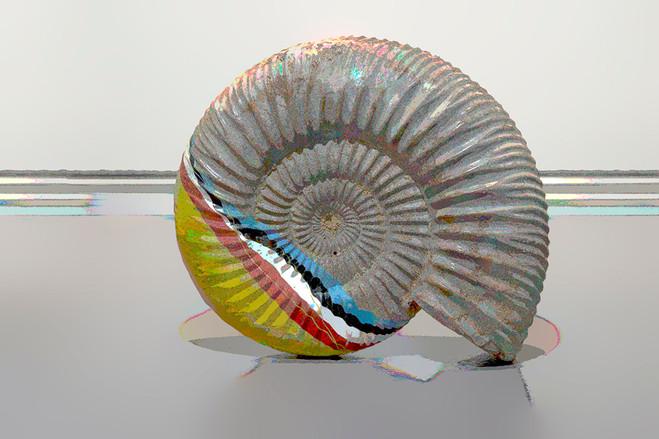 Uncoupdedés.net - Parc Saint Léger, centre d'art contemporain Gallery