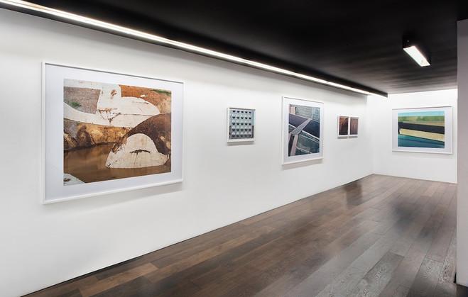 Toshio Shibata - Polka Galerie