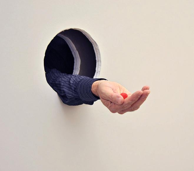 Bonjour tristesse, désir, ennui, appétit, plaisir - La Galerie, centre d'art contemporain