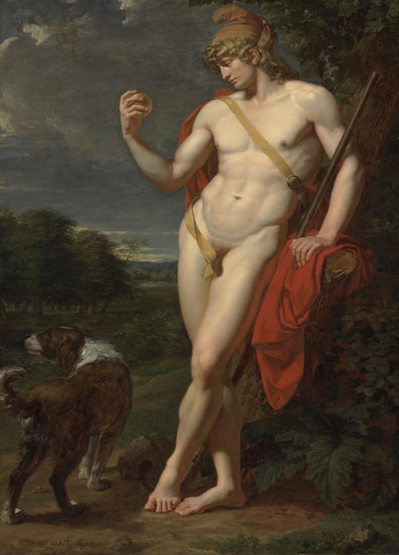Autour de l'exposition - Musée d'Orsay