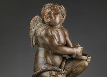 Le printemps de la Renaissance - Le Louvre