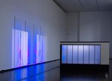 Dominique Blais - MAC VAL Musée d'art contemporain du Val-de-Marne