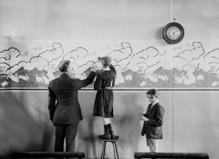 L'école en images - Petit Palais