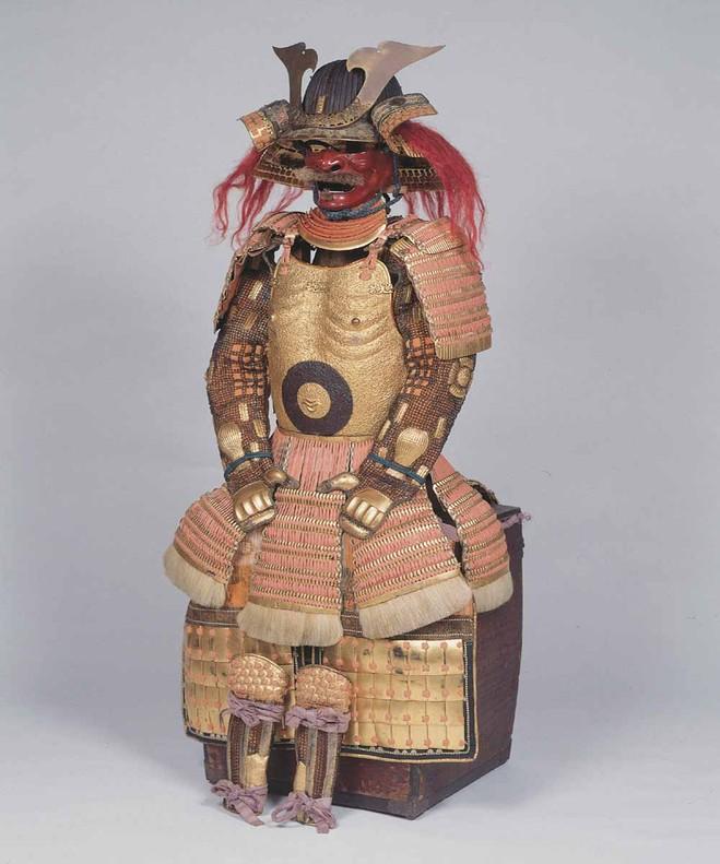 Kanazawa - Maison de la culture du Japon à Paris