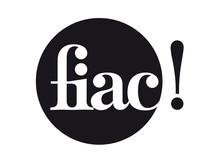 FIAC 2013 - Grand Palais – La nef