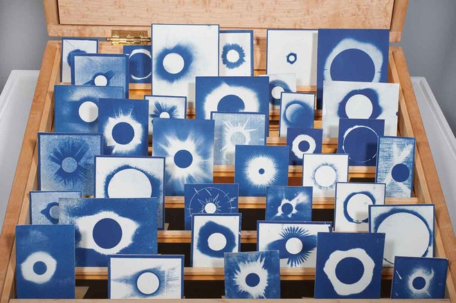 Dario Robleto - Galerie Praz-Delavallade