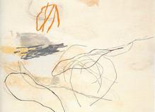 Art Elysées 2013 - Berthet – Aittouarès Gallery