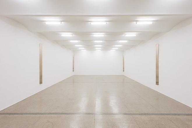 A Moveable Feast - Galerie Campoli Presti