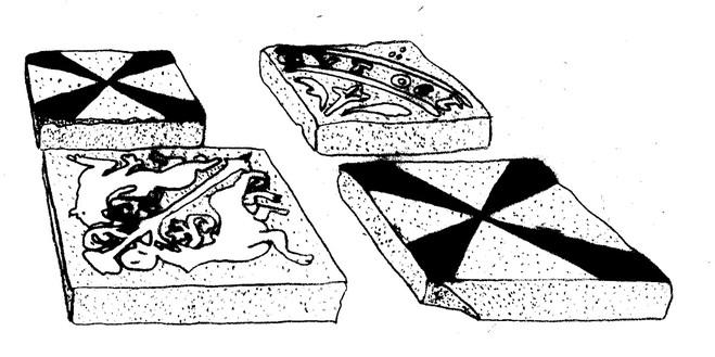 Le Tamis et le sable 3/3 - Maison populaire